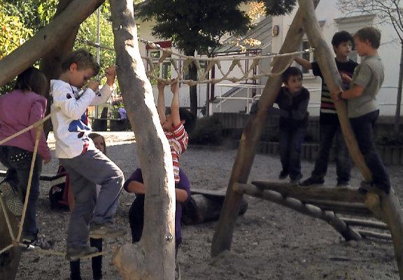 falko_jahn-kinderspielplatz-01