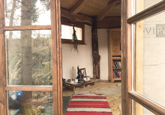 falko_jahn-meditationshaus-05