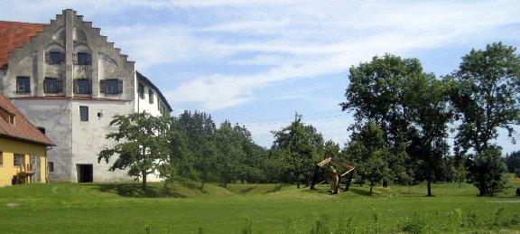 falko_jahn-neugierde-pan-skulpturenweg_bettenreute-02