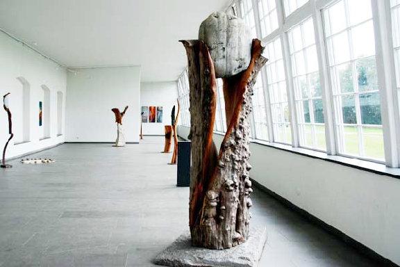falko_jahn-skulptur_wolfegg-02